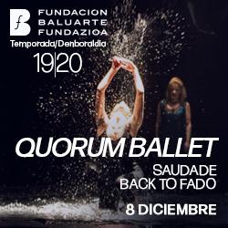 04 Quorum Ballet platea