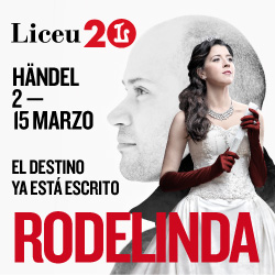 banners rodelinda 250x250 cast