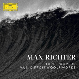 Richter Three Worlds 300