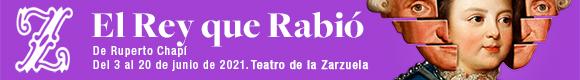 banner mobile Zarzuela