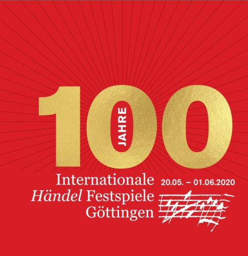 Festifal Gotingen 2020
