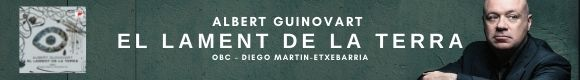 banner mobile Guinovart
