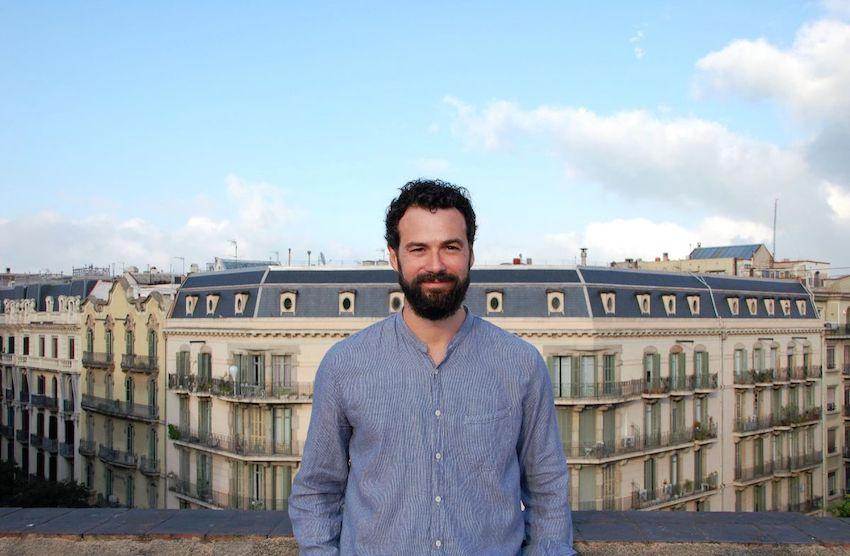 Jordi Alomar, nuevo director del Museo de la Música de Barcelona y del Centro Robert Gerhard