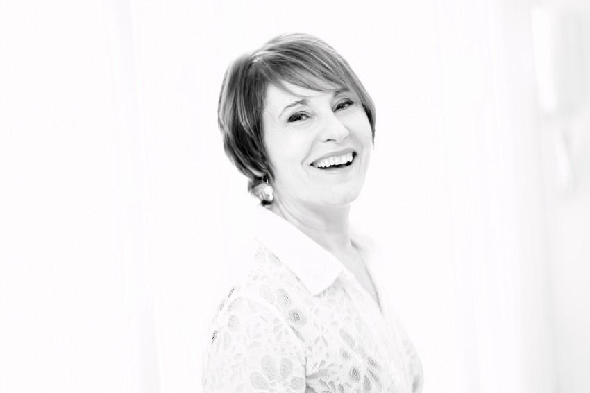 María Bayo rinde homenaje a Julián Gayarre en el Baluarte de Pamplona