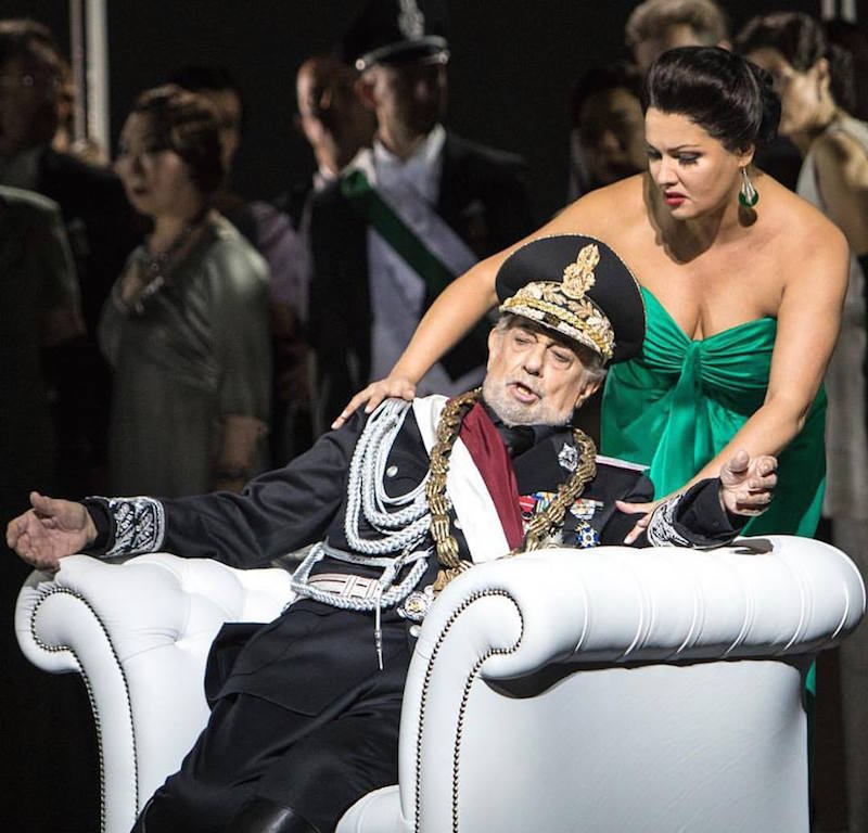 Macbeth Domingo Netrebko Berlin18 BerndUhlig