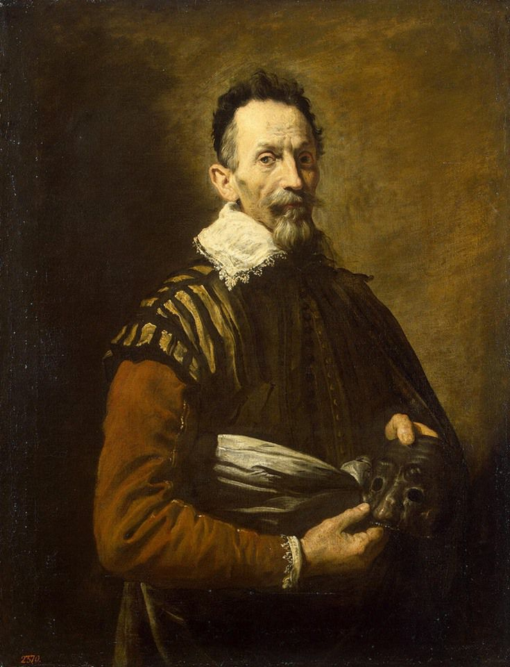 claudio monteverdi En este trabajo se traduce al castellano el prefacio de claudio monteverdi al libro viii de madrigales, que se constituye como todo un tratado sobre los afectos, el.