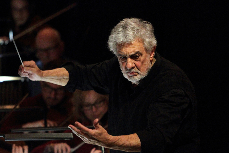 PlacidoDomingo ROH CatherineAshmore