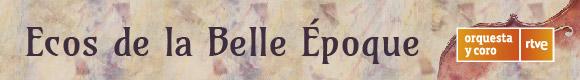 Banner mobile RTVE
