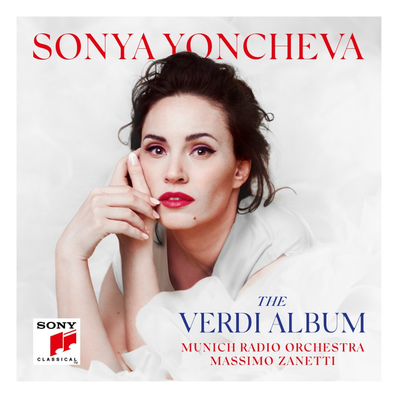 Sona Yoncheva The Verdi Album final cover art 3000x3000 72 dpi 147121968