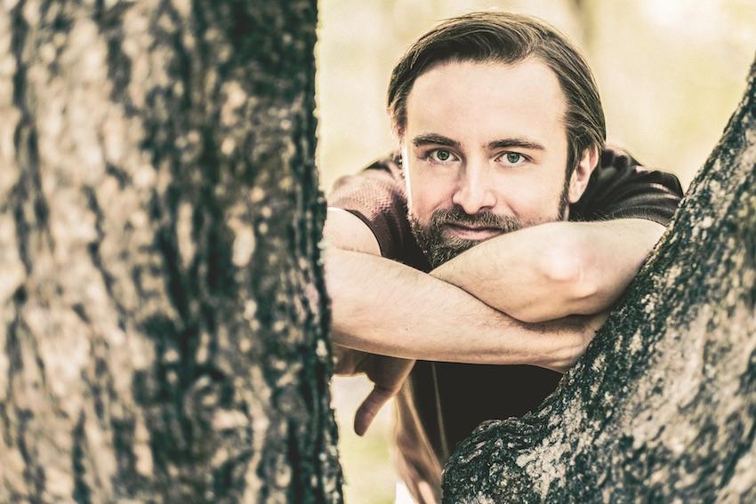 "Daniil Trifonov, pianista: ""Bach era un sentimental"""