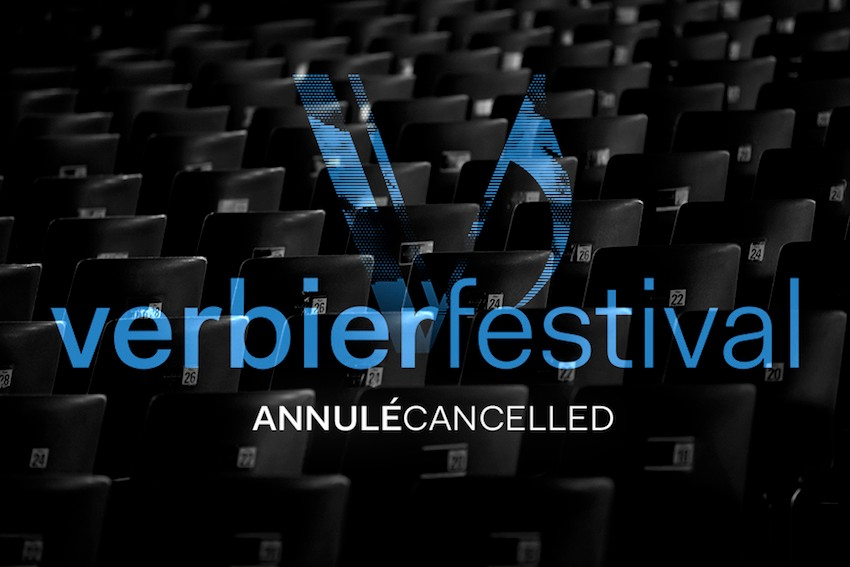 Verbier20cancelled