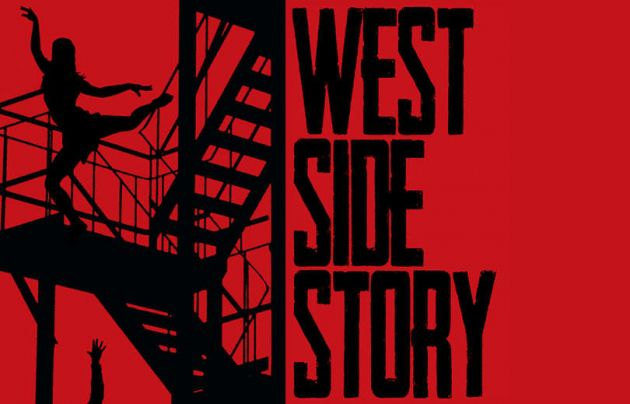 West Side Story OBC18