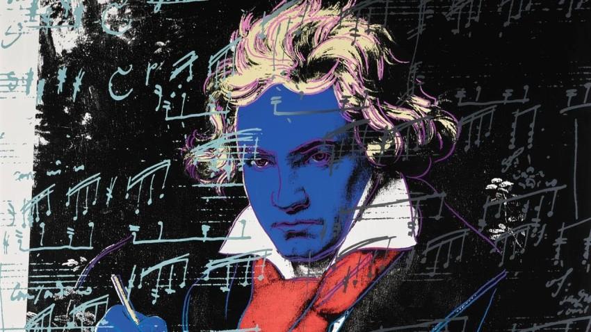 Beethoven en su 250 aniversario. Cuatro aproximaciones a un genio único