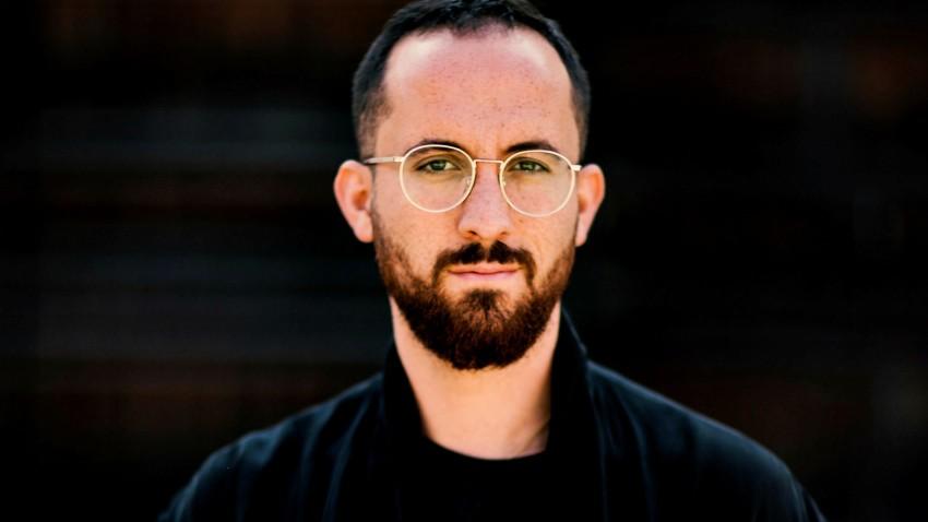 """Igor Levit ofrece la integral de """"Preludios y fugas"""" de Shostakovich en el Palau de la Música de Barcelona"""