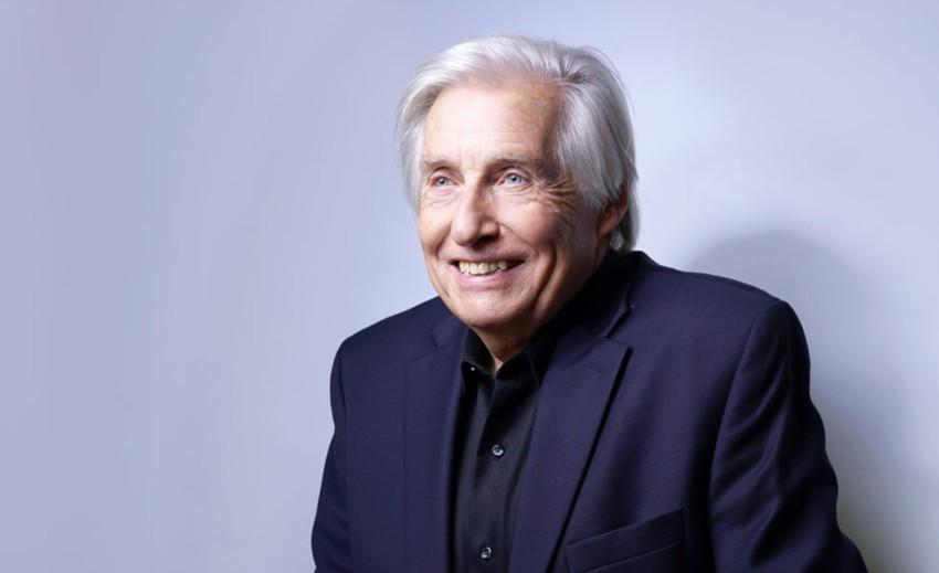 75 pianistas españoles rinden homenaje a Joaquín Achúcarro por sus 75 años de carrera