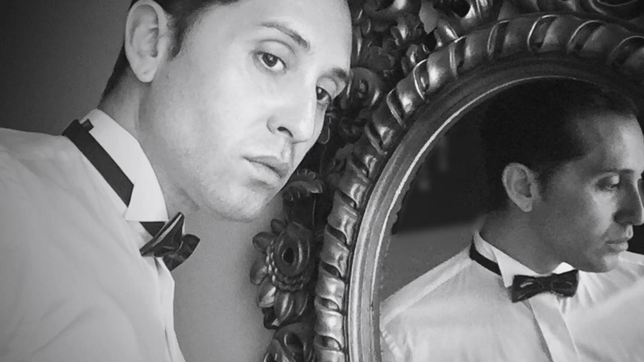 """El tenor asturiano Jorge Rodríguez-Norton regresa al Festival de Bayreuth con """"Tannhäuser"""""""