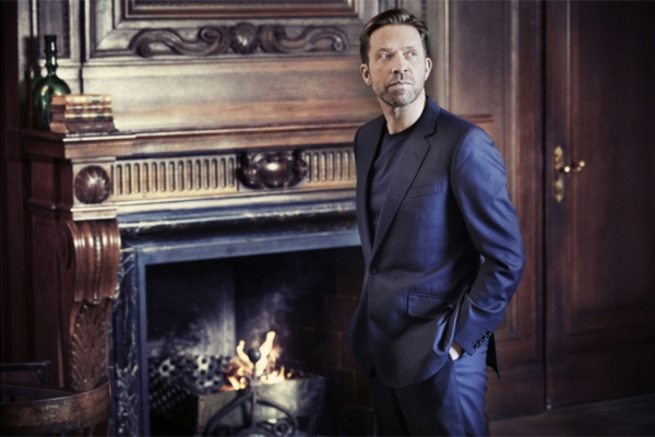 leif ove andsnes sony