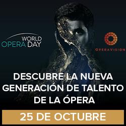 banner web Opera Europa