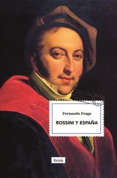 rossini fraga