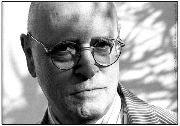 Fallece el compositor italiano Sylvano Bussotti, a los 89 años de edad