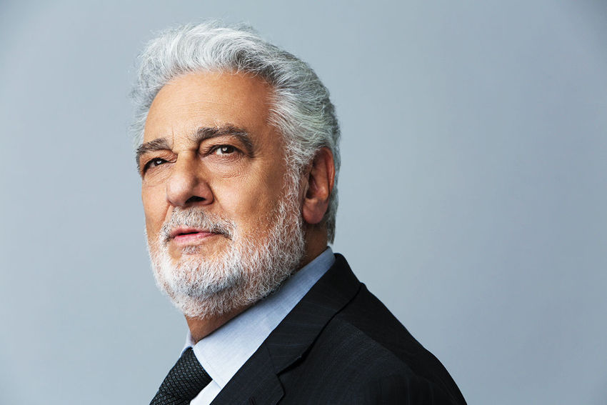 placidodomingo sony 3 1350x900