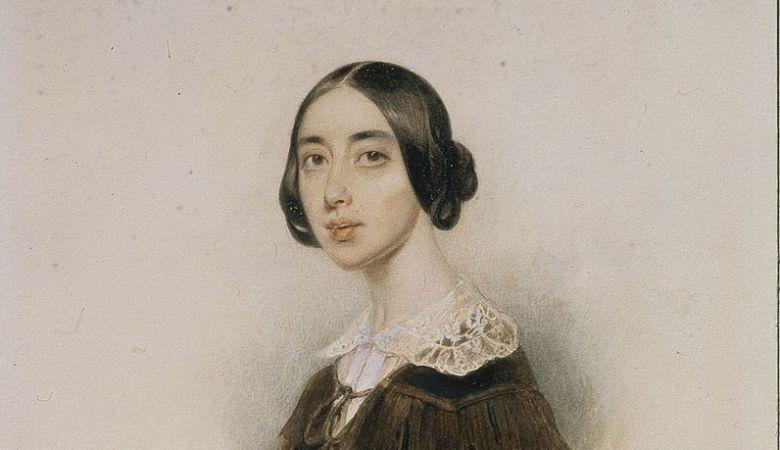 Resultado de imagen para Pauline Viardot-García