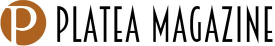 LogoPlateaNuevoCompleto
