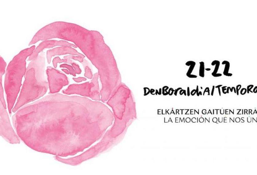 Euskadiko Orkestra presenta su temporada 21/22, con Robert Treviño al frente