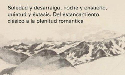"Benet Casablancas: ""Paisajes del Romanticismo musical"""