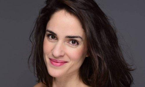 Elena Sancho ocupará el lugar de Adriana González en las primeras funciones de 'Los cuentos de Hoffmann' en el Liceu