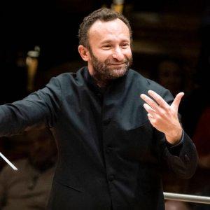 La Filarmónica de Berlín llevará a cabo una residencia artística en Shanghái, a partir de 2022