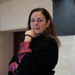 El Teatro Real presenta una nueva producción de 'Norma', protagonizada por Yolanda Auyanet