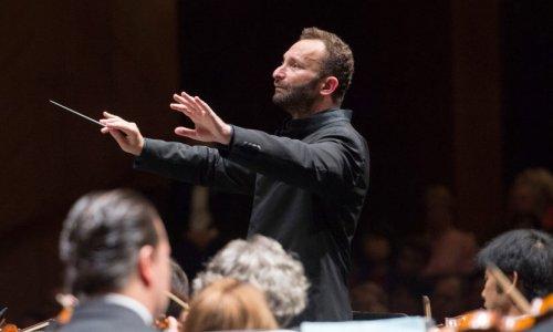La Filarmónica de Berlín dedica un festival on-line a la música de 'los felices años 20'