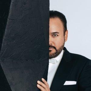 Javier Camarena debuta en Italia con 'Rigoletto' en el Maggio Musicale de Florencia