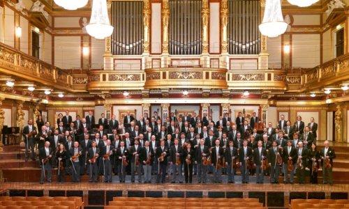 La Filarmónica de Viena emite un comunicado apoyando a los músicos del Met de Nueva York
