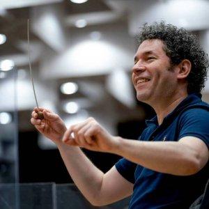 Gustavo Dudamel dirige un doble reparto de 'Otello' en el Liceu, con Kunde, De León, Álvarez, Lucic, Stoyanova y Buratto