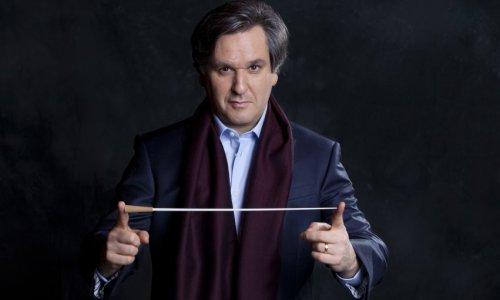 La London Symphony nombra a Antonio Pappano como su nuevo director titular, a partir de 2024