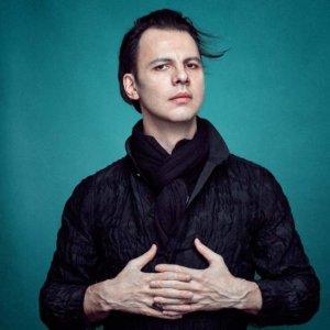 Teodor Currentzis dirige sinfonías de Mozart en Madrid y Barcelona, con MusicAeterna