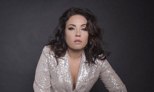 Sonya Yoncheva debuta en el Teatro de la Zarzuela con un recital dedicado al género español