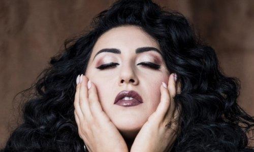 Anita Rachvelishvili suspende su recital en el Teatro Real de Madrid, previsto el 16 de mayo