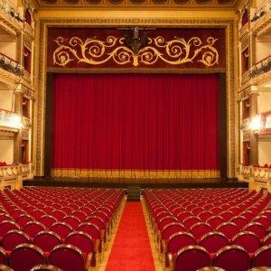 La Ópera de Oviedo pide ayuda tras perder casi 400.000€ por la pandemia