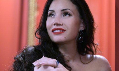 ABAO on Stage presenta el debut en Bilbao de la soprano Sonya Yoncheva