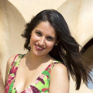 """Sara Blanch y Celso Albelo protagonizan """"Lucia di Lammermoor"""" en el Massimo de Palermo"""
