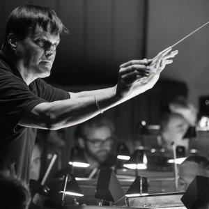Christian Thielemann ya no es el director musical del Festival de Bayreuth