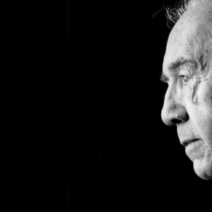 El Liceu acoge un acto en recuerdo del poeta Joan Margarit