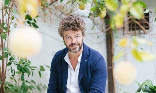 Pablo Heras-Casado debuta en la Staatsoper de Viena con 'L´incoronazione di Poppea' de Monteverdi