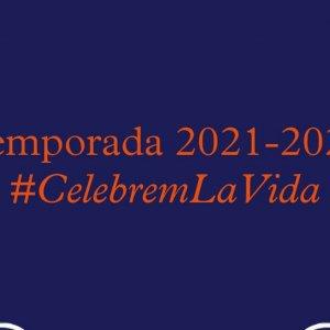 El Palau de la Música Catalana, en Barcelona, presenta su temporada 21/22