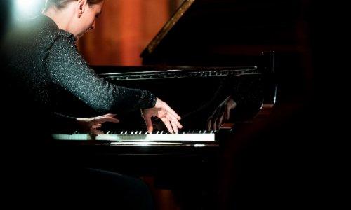 El Festival Bal y Gay rinde homenaje al Año Jacobeo con 'Schubert no Camiño'