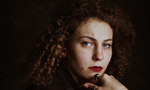 La compositora Helena Cánovas gana el II Premio Carmen Mateu para jóvenes artistas europeos