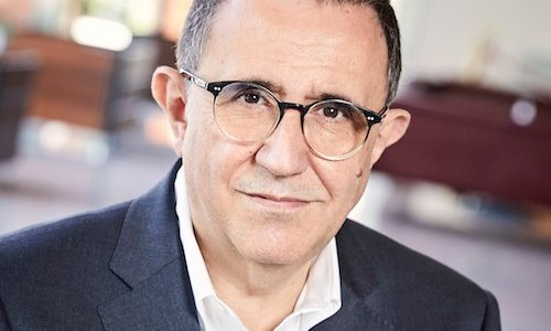 """Félix Palomero, director técnico de OCNE: """"La falta de proyecto es la principal flaqueza de las instituciones culturales españolas"""""""